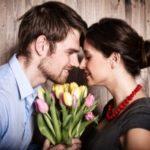 Karmische Beziehung