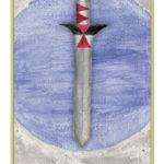 As der Schwerter