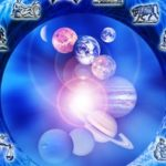 Online Astrologie