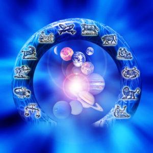 Astrologie Horoskope