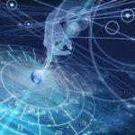 Astrologie Beratung am Telefon: Eine Kunst für sich